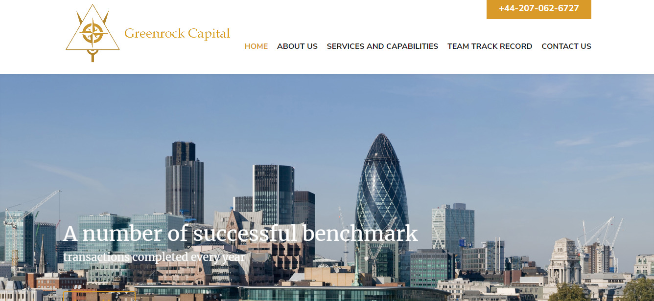 www.greenrockcapital.co.uk