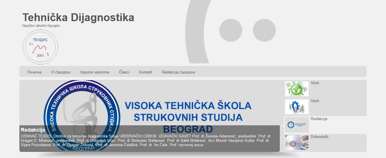 www.tehnickadijagnostika.rs